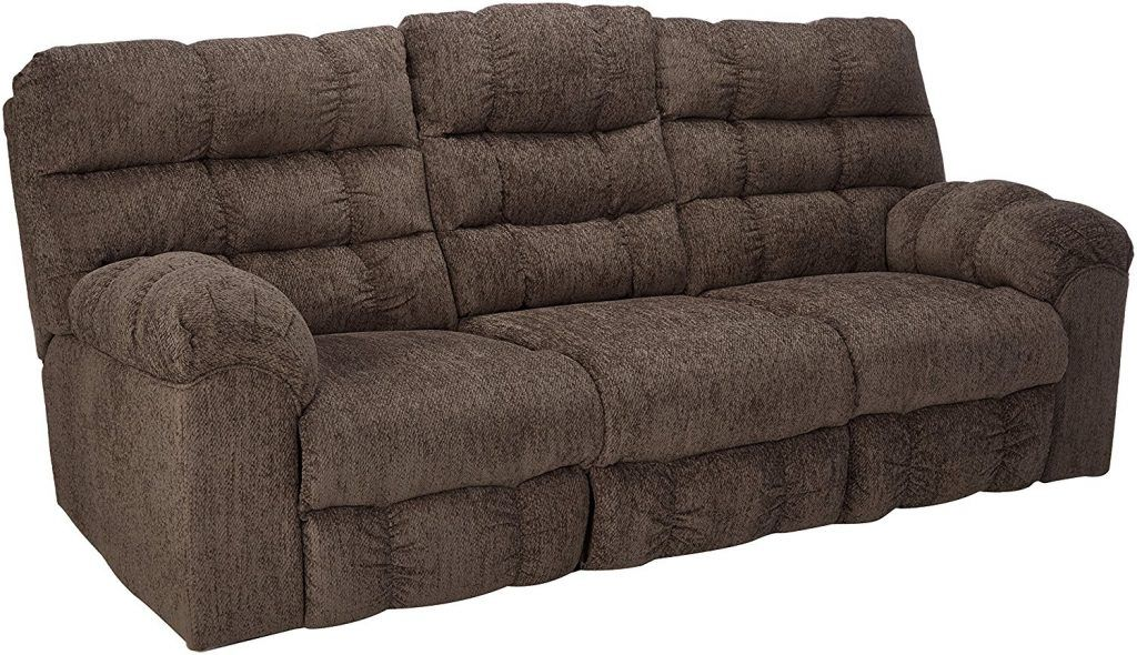 Top 10 Best Leather Reclining Sofa In 2020 Reviews With Images