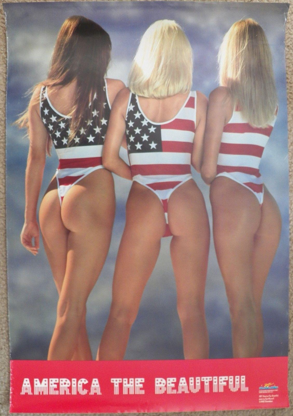 Olsen twins double dildo