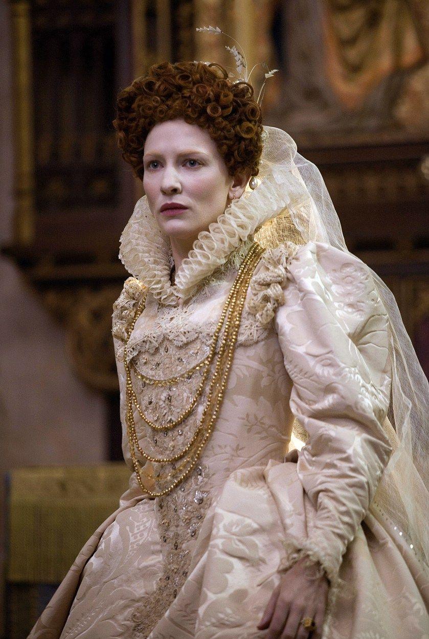 21.jpg (image) Elizabeth the golden age, Tudor costumes