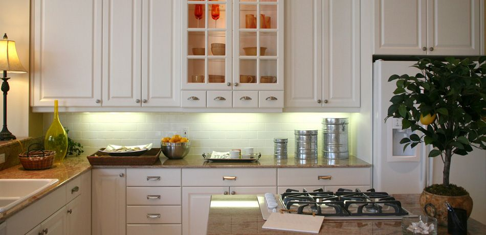 Ikea Kitchen Cabinets Into The Cabinet And That Is Still A Mystery For Us C L Cos Cob Kitchen Stocked Kitchen Renovation Chinese Decor
