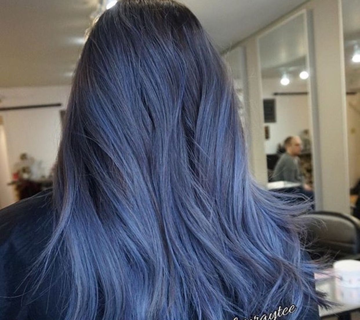 Here Are The Best Hair Colors For Pale Skin Pale Skin Hair Color