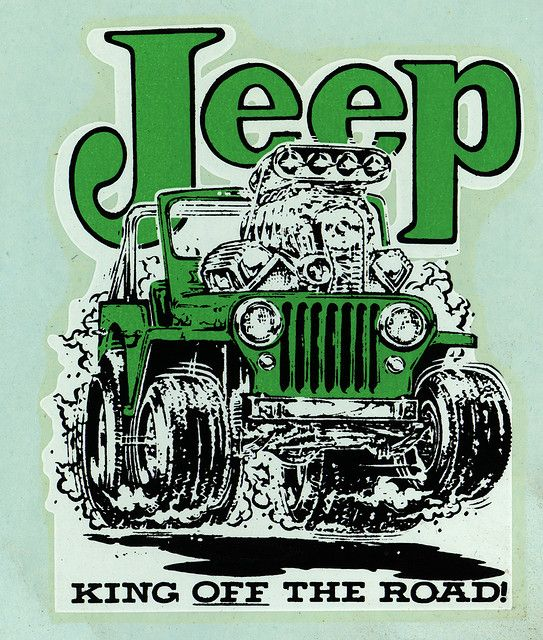 Jeep, Jeep Wrangler, Jeep Truck