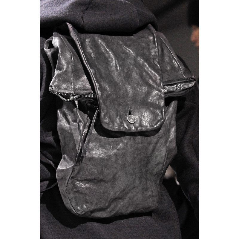 Boris Bidjan Saberi backpack