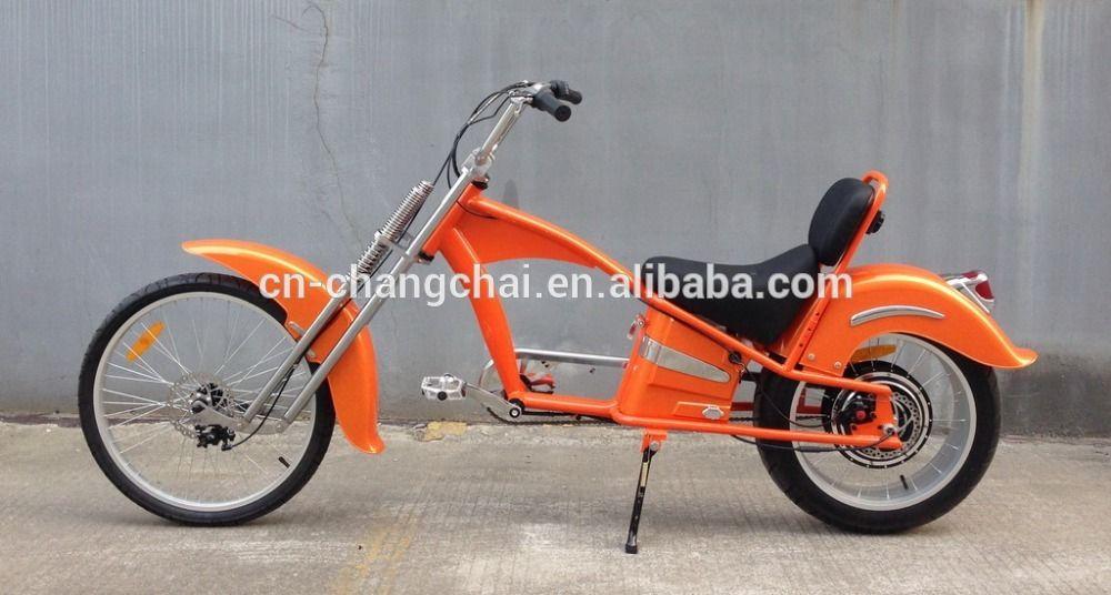 Yesil Guc Kiyici Elektrikli Bisiklet Resim Elektrikli Bisiklet Urun Kimligi 495296218 Turkish Alibaba Com Vehicles Motorcycle Moped