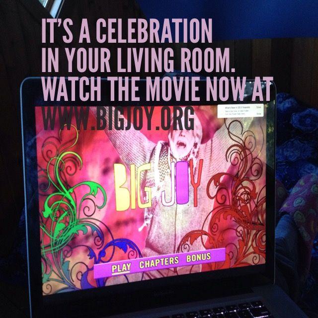 #JamesBroughton Watch the film, BIG JOY: THE ADVENTURES OF JAMES BROUGHTON www.bigjoy.org #poetry #bigjoy #bigjoythefilm #film #documentary #inspirational #aritst #poet
