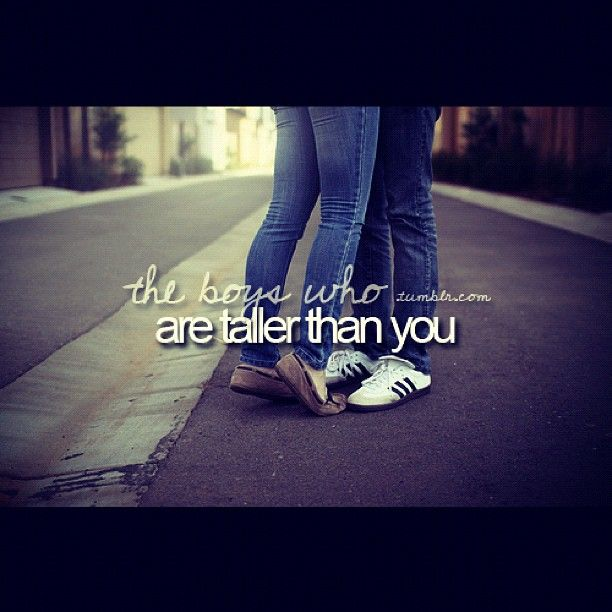 Tumblr couple pictures with swag quotes