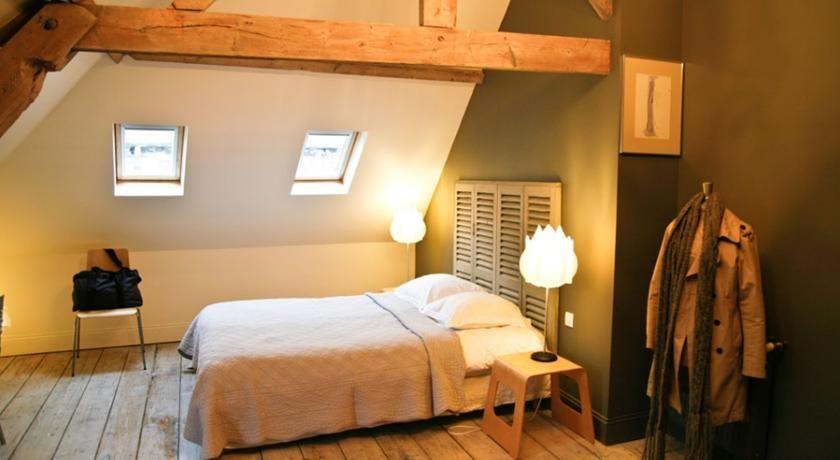 10 Idees De Maison De Vacances A 2 Pas De La Baie St Valery Sur Somme Maison De Vacances Maison Saint Valery