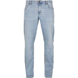 Photo of Locker geschnittene Jeans für Herren