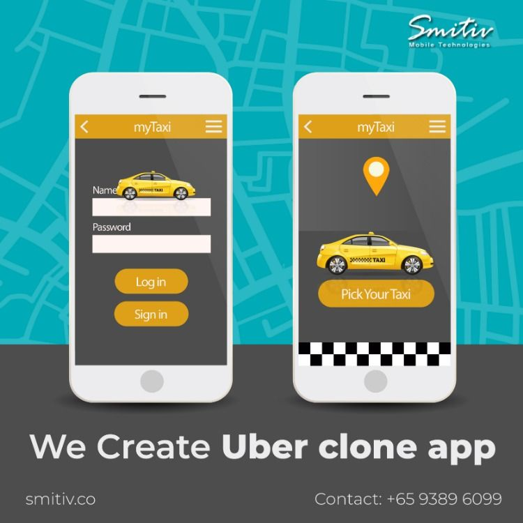 taxi booking mobile application, taxi booking app, taxi