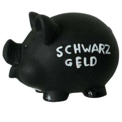 Kinder Sparschwein Schnuller Taufgeschenk Spardose Geldgeschenk zur Geburt