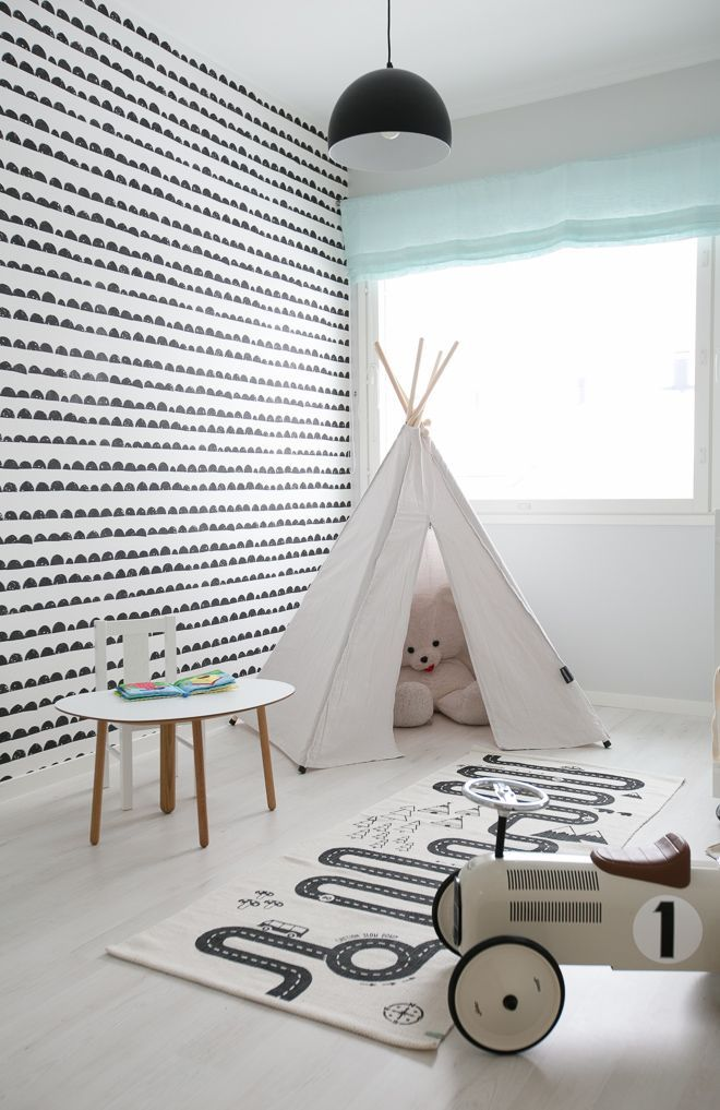 explore babies rooms boy rooms and more - Metallic Kids Room Interior