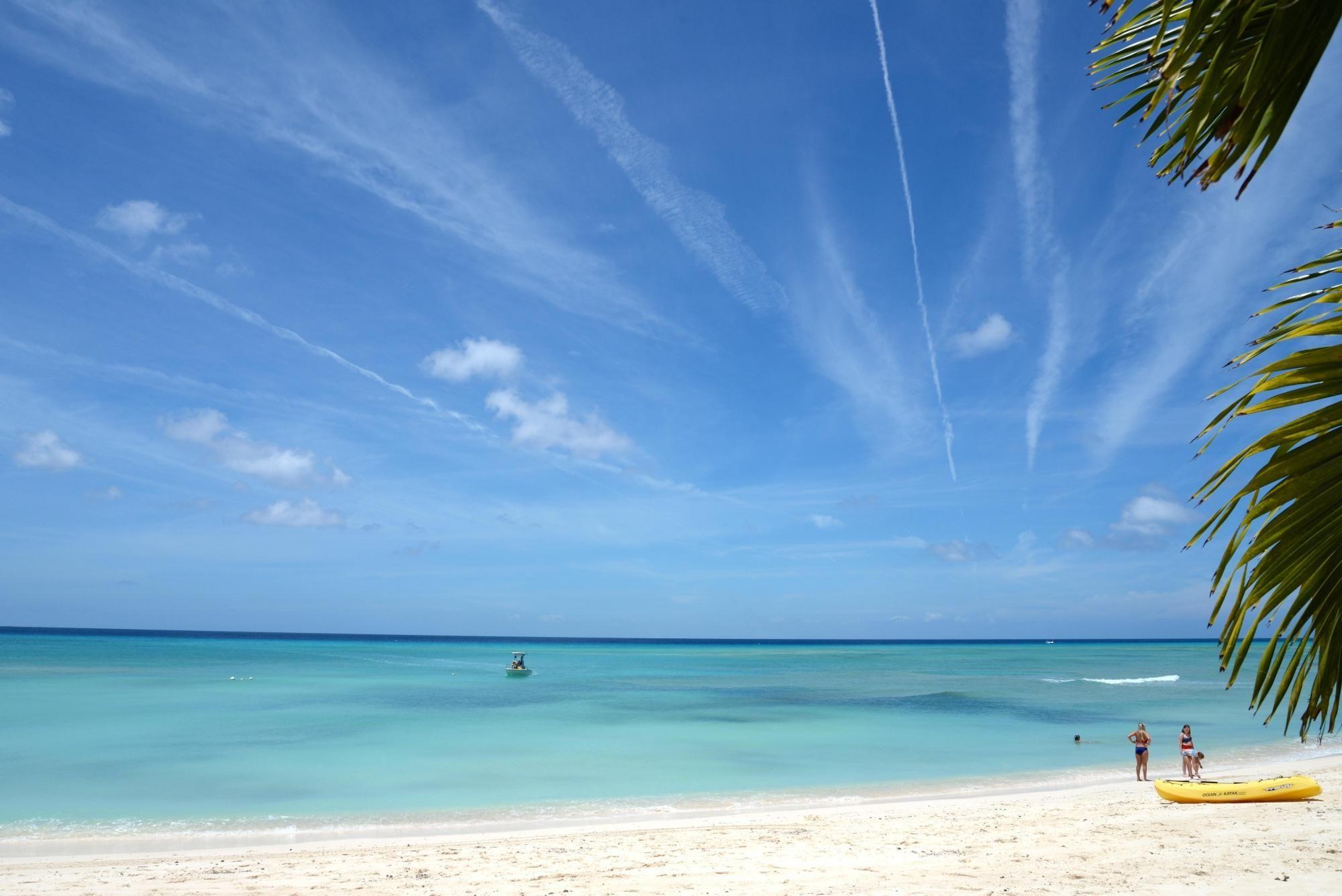 Bohio Dive Resort Dive Resort Turks And Caicos Resorts Resort
