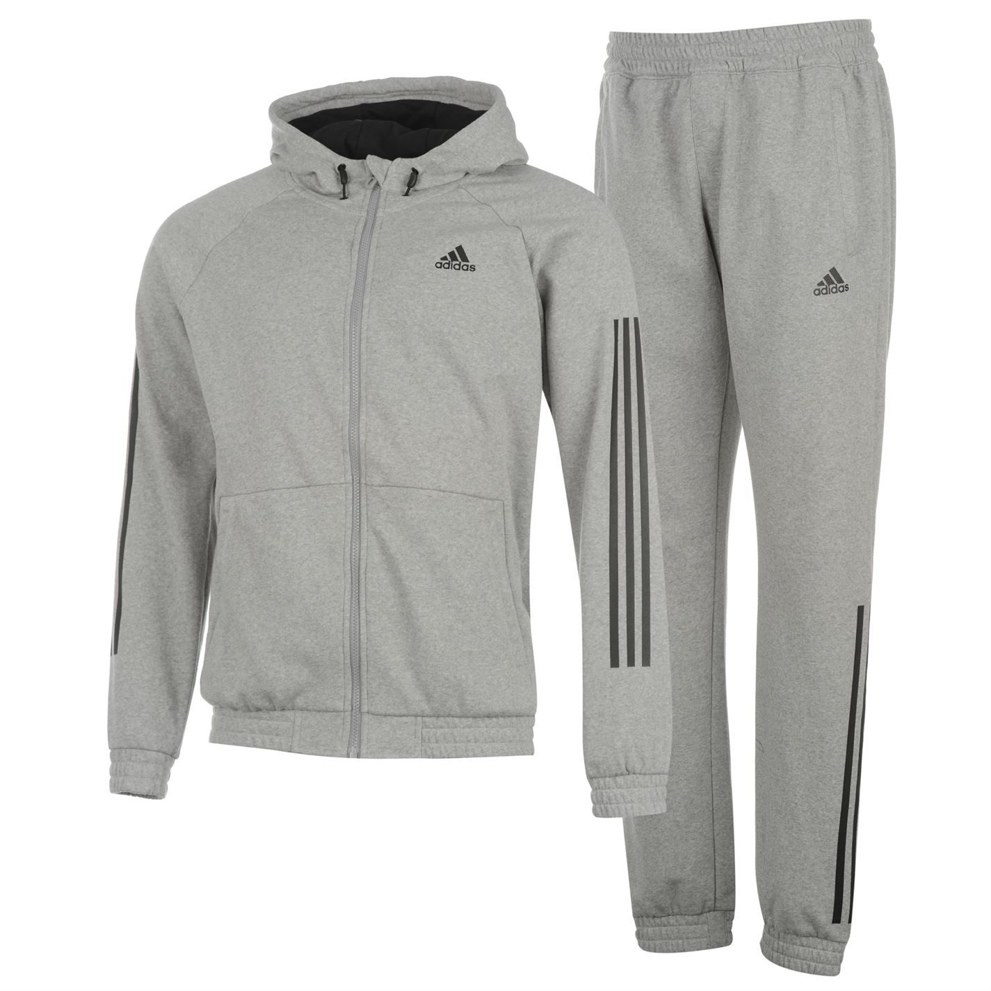 Mens Tracksuit | Track suit men