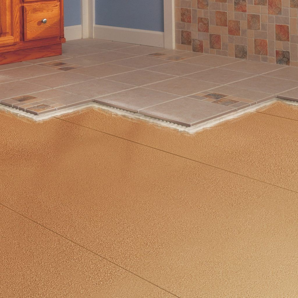 Cork underlayment for tile floors httpnextsoft21 cork underlayment for tile floors dailygadgetfo Image collections