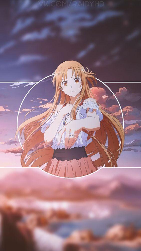 Pin Oleh Shiro Di Anime Gambar Anime Seni Anime Seni