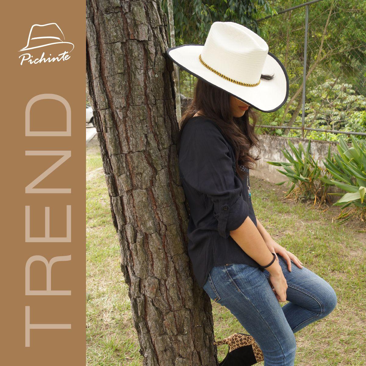 Sombrero estilo hacienda vaqueros pinterest vaqueros jpg 1200x1200 Hacienda  sombrero a542b99209d