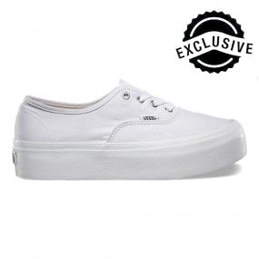 vans womens shoes wide