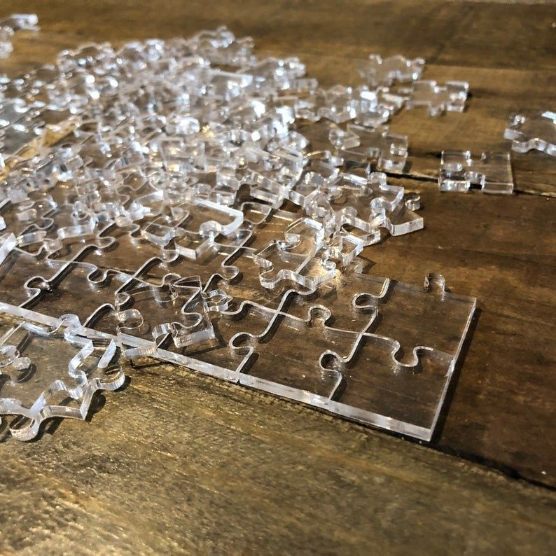 """An """"impossible isolation"""" puzzle you'll want to cop if you"""