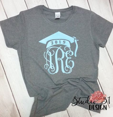 9f3947a6d7 Senior shirt