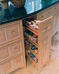 Inside Kitchen Cupboards a guide to kitchen remodeling materials | kitchen cupboards