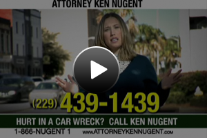 car accident attorney ga