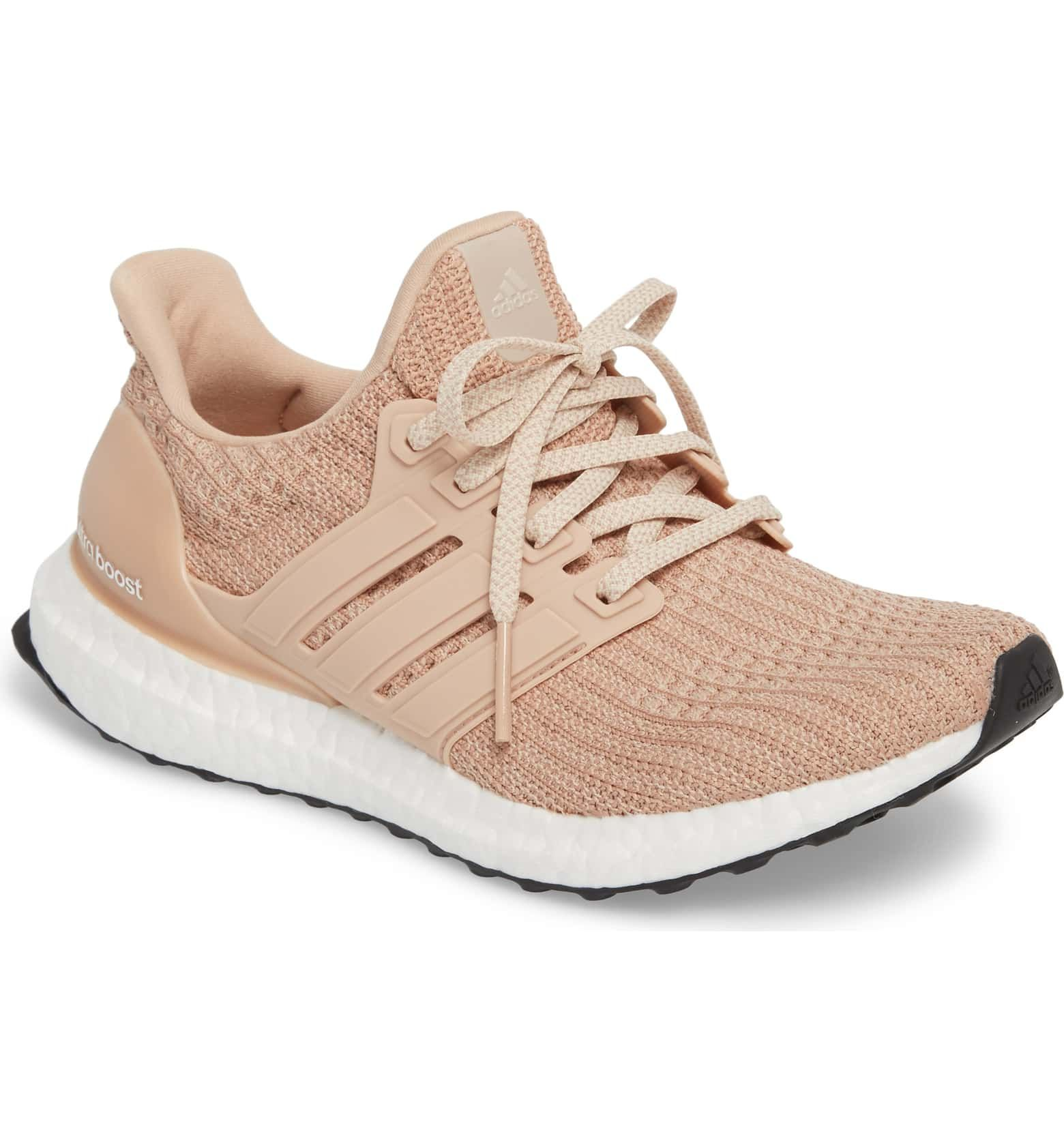 adidas UltraBoost Running Shoe (Women   Adidas ultra boost