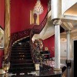 Palazzo di Mare – $22,500,000
