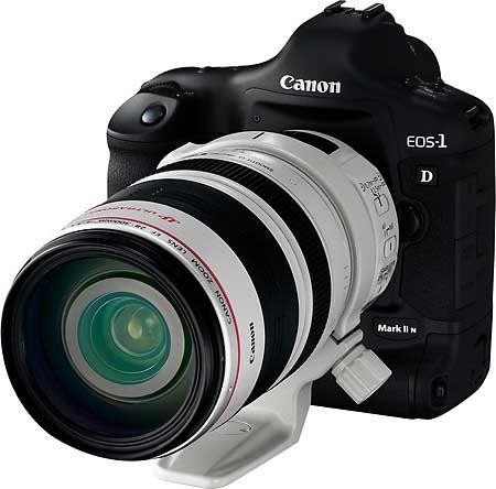 Canon Dslr Eos 1d Mark V Canon Dslr Camera Canon Dslr Dslr