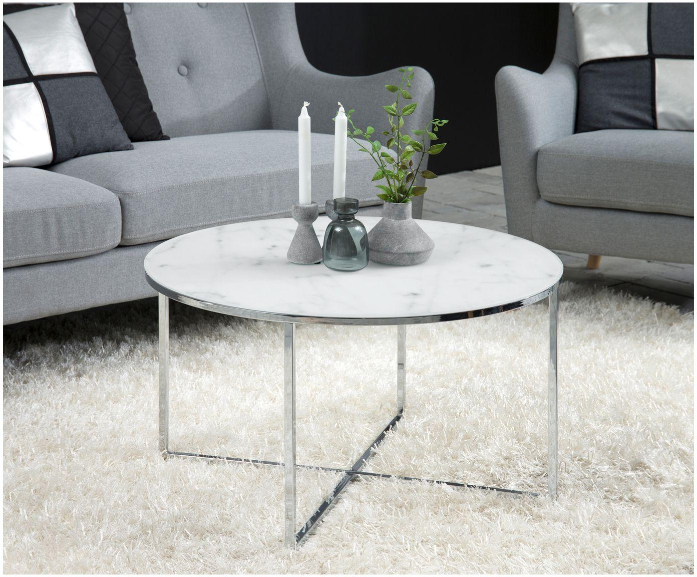 Wohnzimmer couchtisch ~ Best couchtische images living room metal