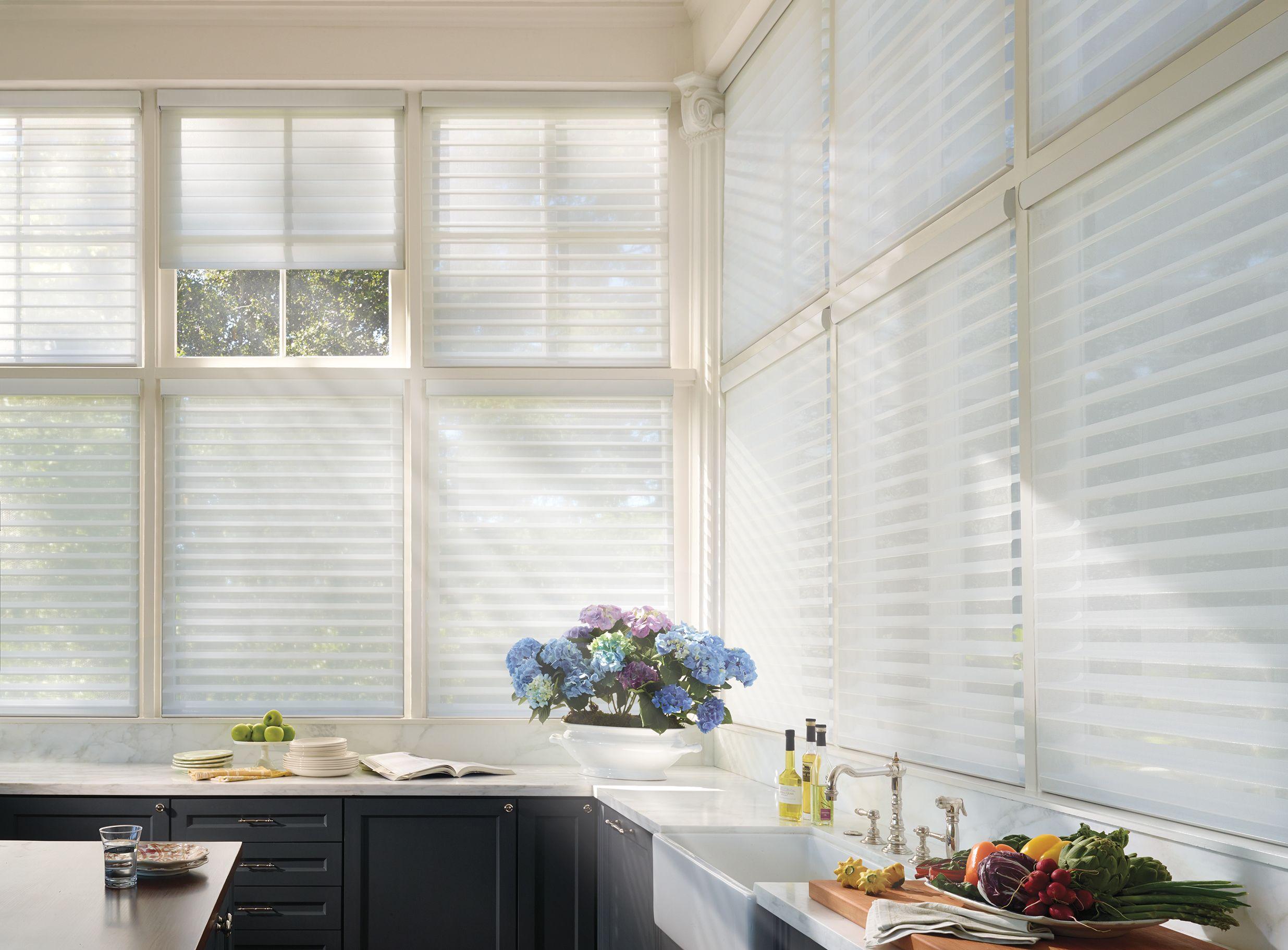 Page Fbtitle Diy Blinds Living Room Blinds Blinds Design