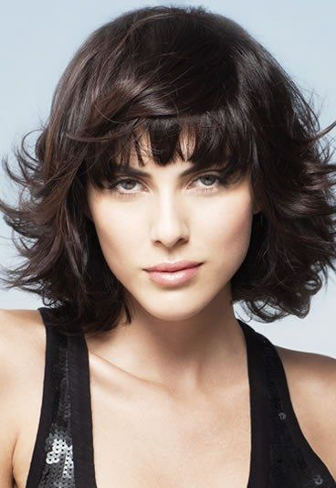 Hairstyles For Short Hair Using Rubber Bands Hairstylesformens.us ...