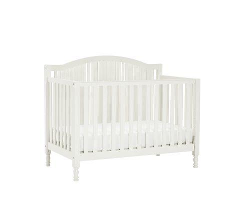 Catalina 3 In 1 Convertible Crib Cribs Convertible Crib