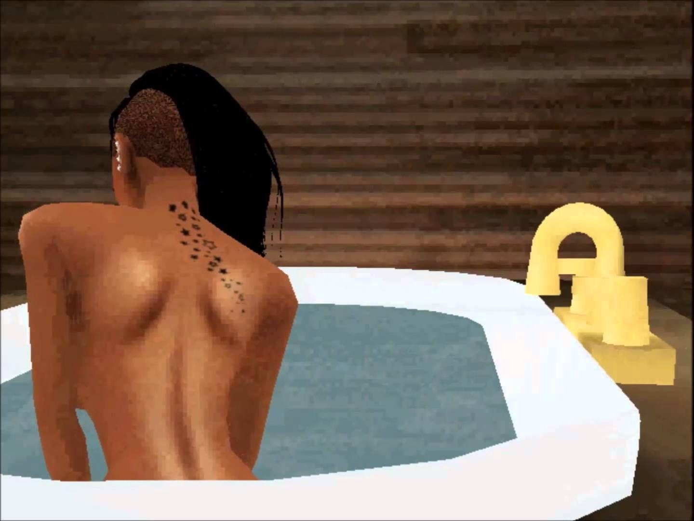 Rihanna - Stay Mikky Ekko - Search - Waploaded