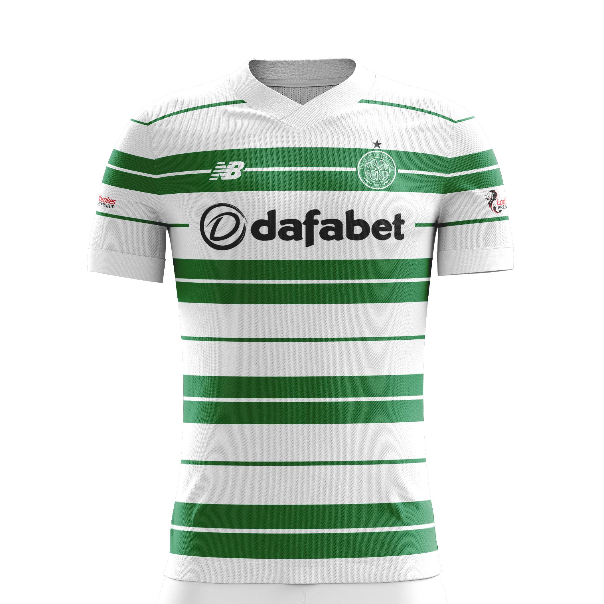 quality design fa3f5 24fa4 Pin by DPL Designs on Concept Football Kits | Football kits ...