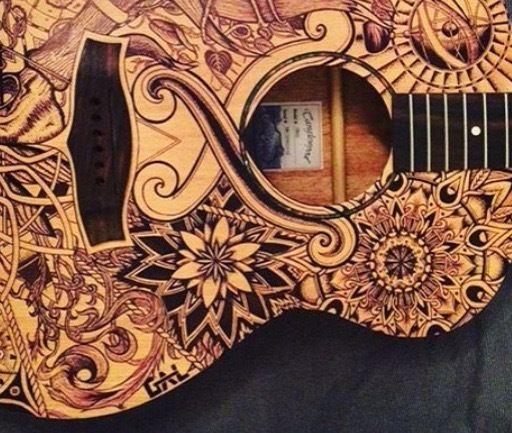 Acoustic Guitar Art United Kingdom Gumtree Guitar Art Acoustic Guitar Art Acoustic Guitar