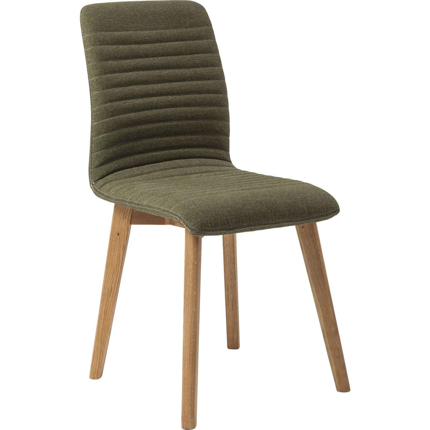 Stuhl Lara Grün     KARE Design   Stühle, Kare design, Design