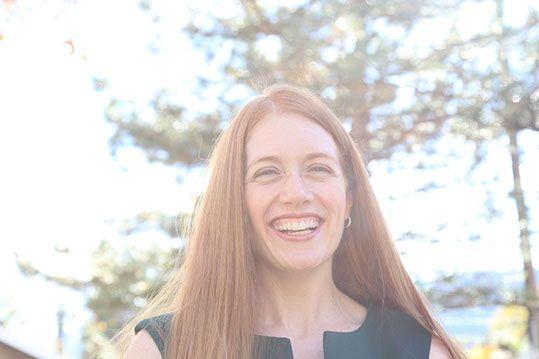 Colleen Ryan MD: Foundation Health of Boulder Colorado. Boulder's Newest Concierge Medicine Program.