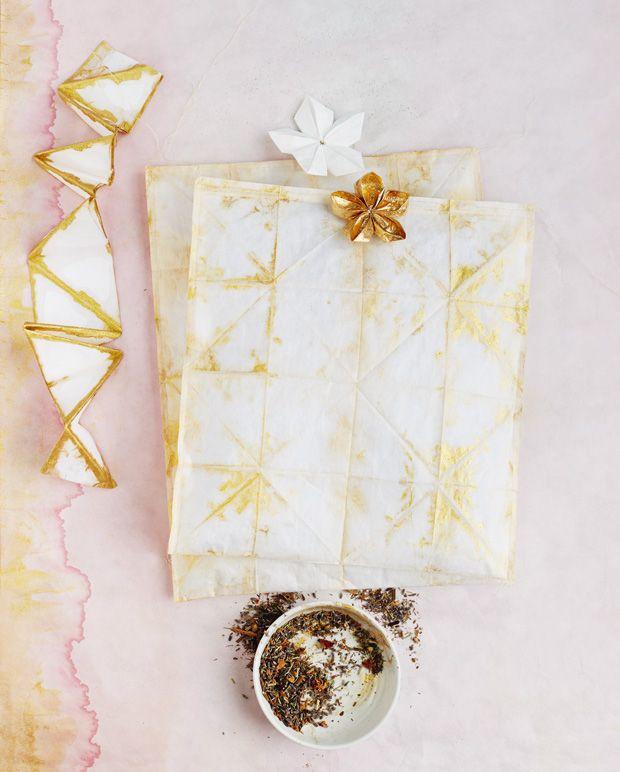anleitung duftt ten aus papier selber machen soul geschenke selbermachen geschenke und. Black Bedroom Furniture Sets. Home Design Ideas