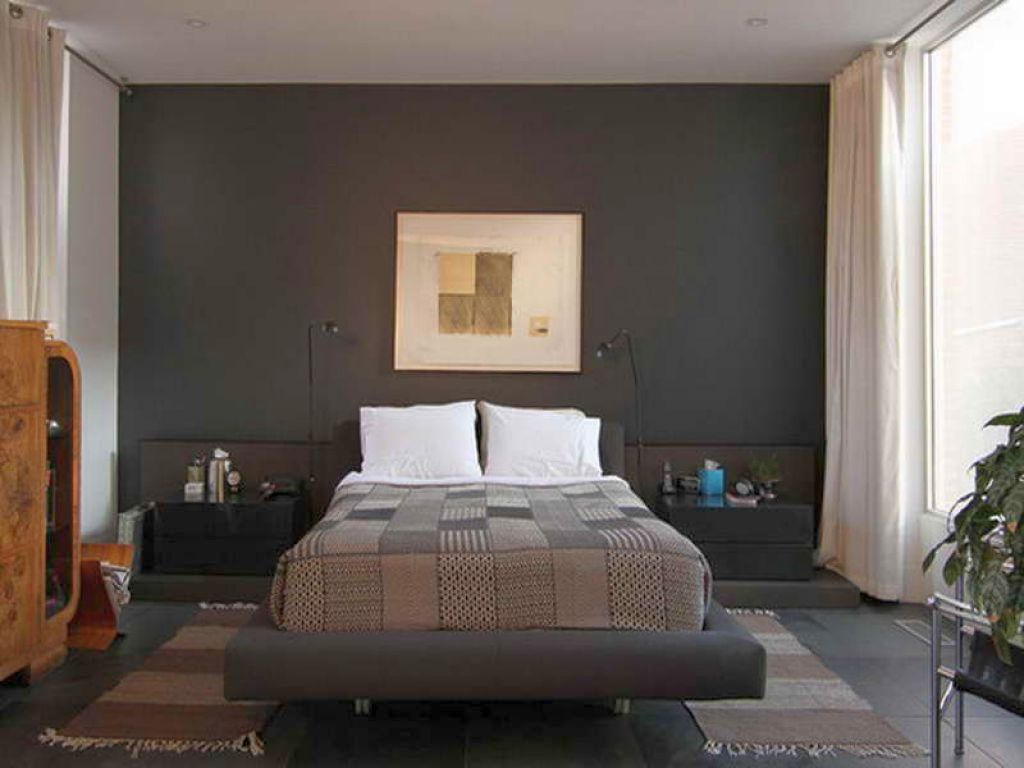monochrome relaxing paint colors for bedrooms favourite chocoaddicts ...