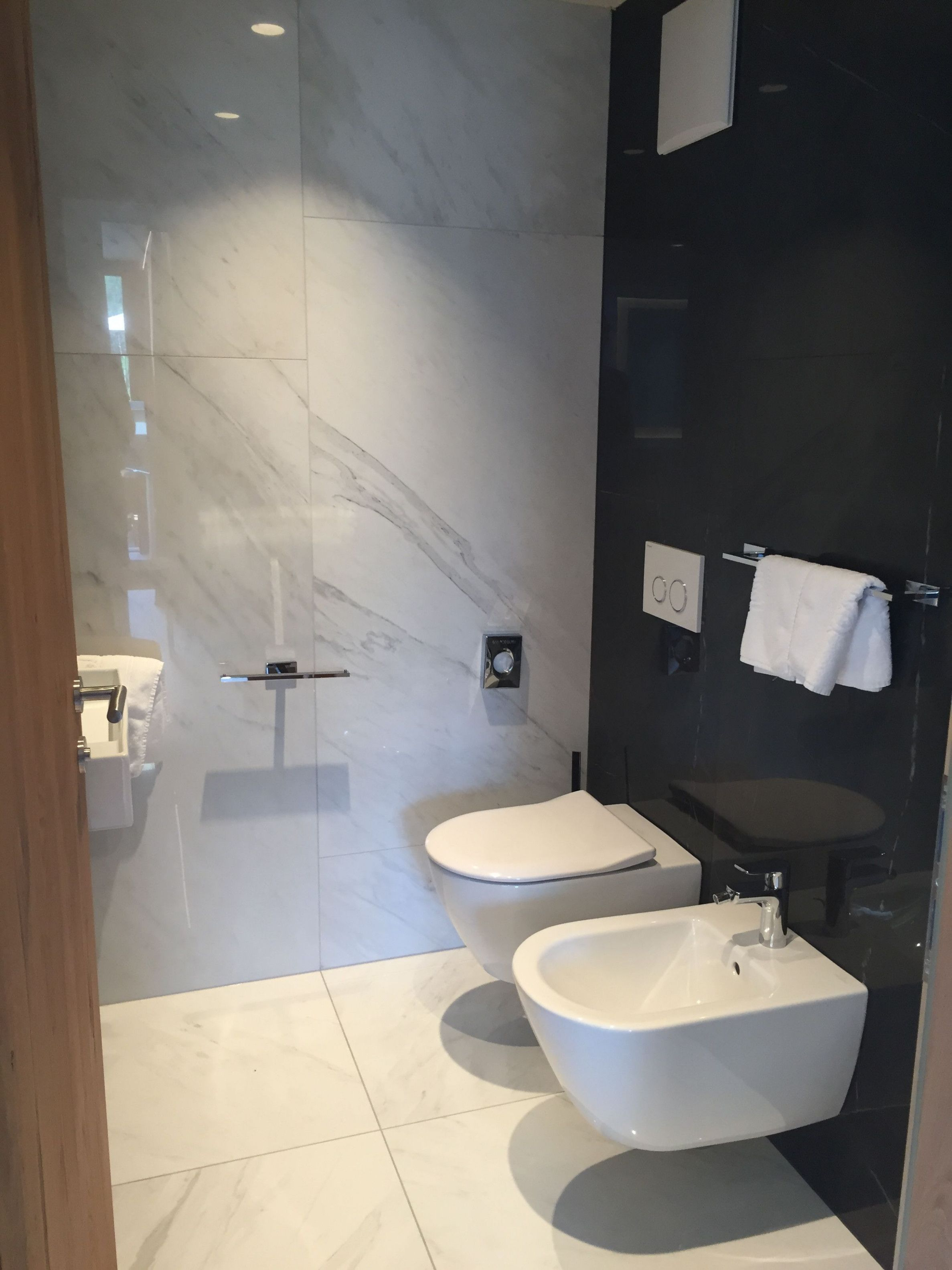 Die Teilnahme An Badezimmer Fliesen Xxl Kann Eine Schlafzimmer