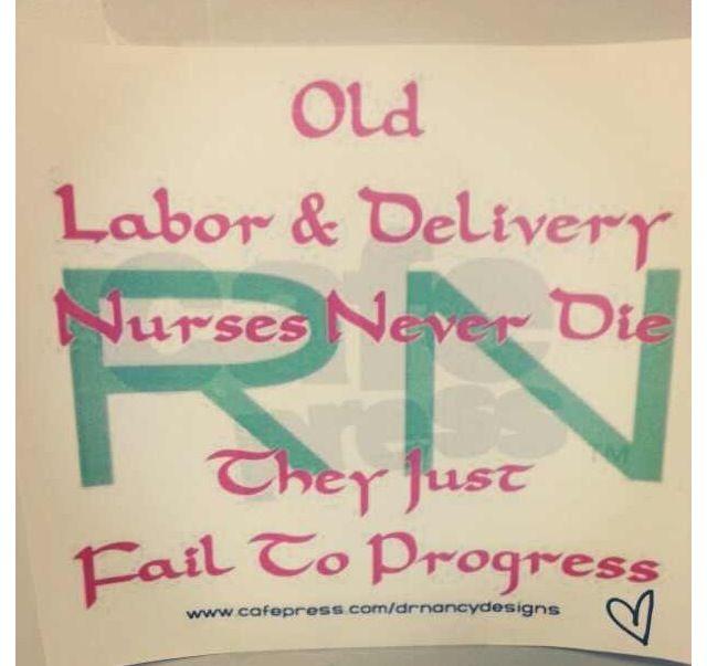 L nurses Getting My Florence Nightingale On Nurse humor, Rn