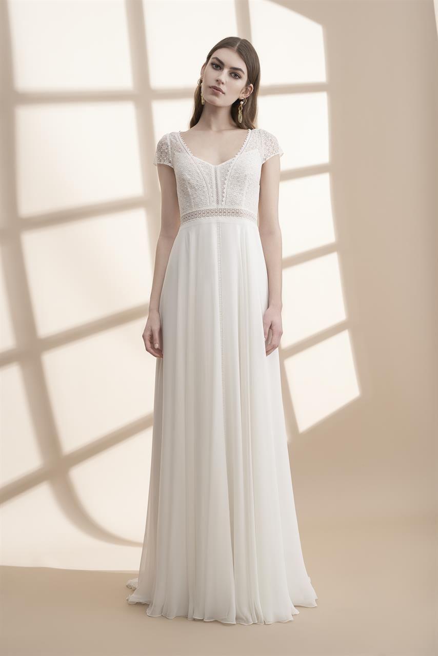 HONEY dress - Rembo Styling  Juliettesemarie.