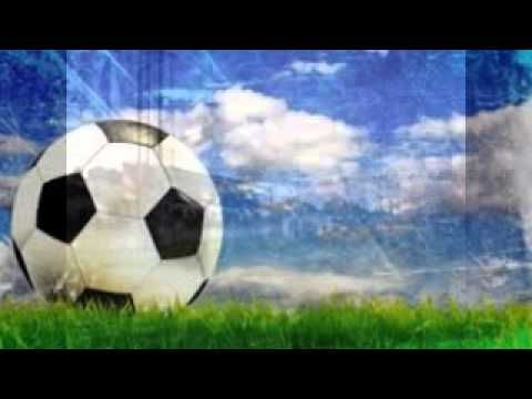 Bayern Munich Vs Dinamo Zagreb Live Stream Bayern Munich Bayern Zagreb