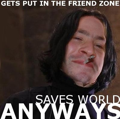 I Respect That Funny Pictures Harry Potter Memes Hilarious Harry Potter Memes