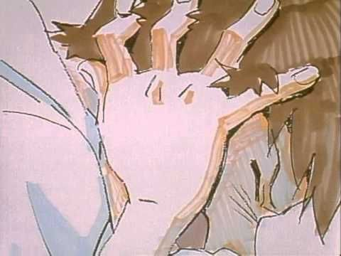 Neon Genesis Evangelion Take Care Of Yourself Neon Genesis Evangelion Evangelion Shinji Evangelion