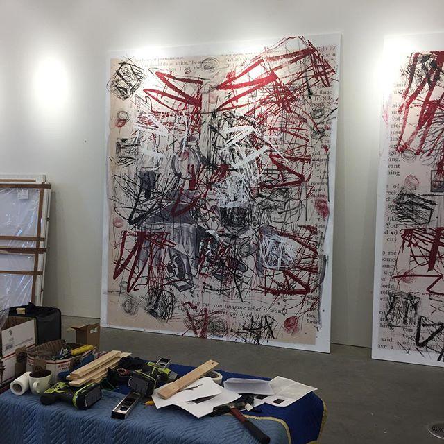 Richard Prince Contemporary Art Pinterest Contemporary art - würmer in der küche