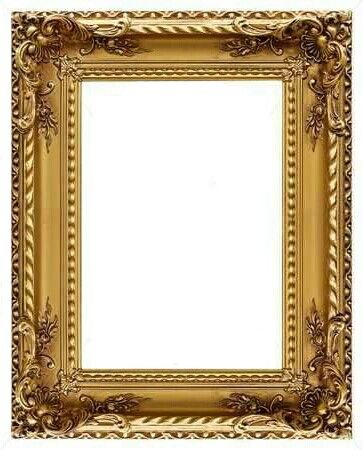 Photo Frames   Photo frame design, Custom picture frame ...
