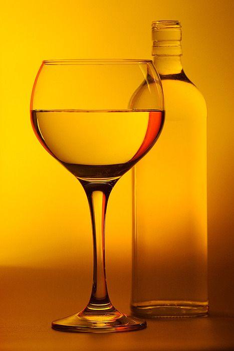 glass #color