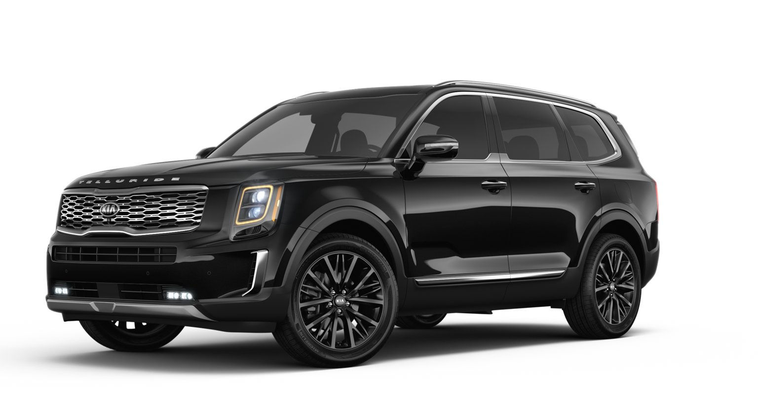2020 Kia Telluride Build Price Colors Packages Kia Best Midsize Suv Mid Size Suv Best Compact Suv