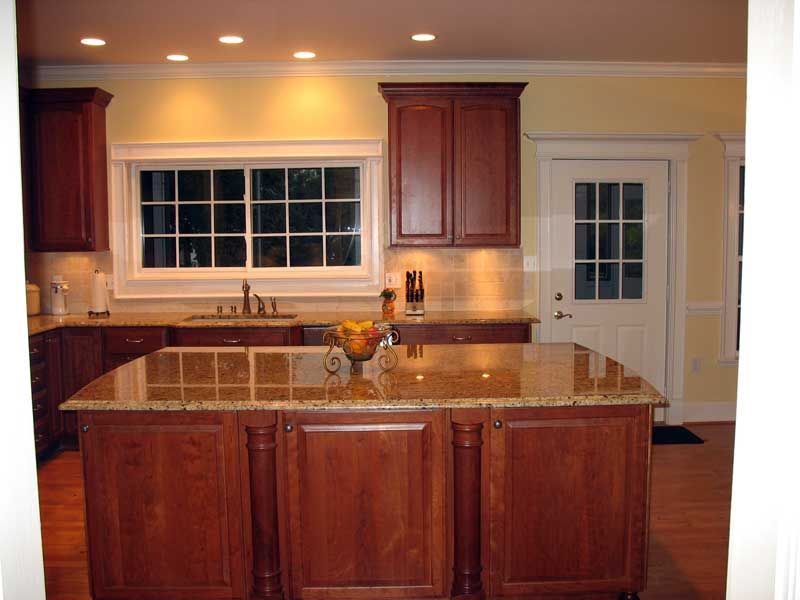Kitchen lighing recessed lighting kitchen lights ideas 3 kitchen kitchen lighing recessed lighting kitchen lights ideas 3 kitchen lights ideas for aloadofball Image collections